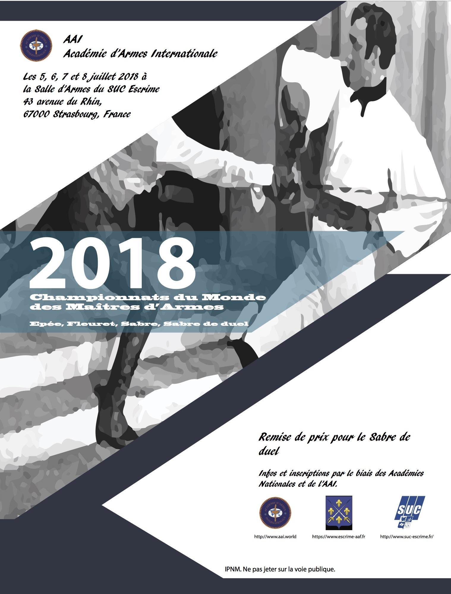 champ 2018 Maitres-1
